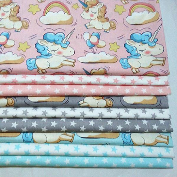 handmadefabric, Cotton fabric, Toy, Fabric