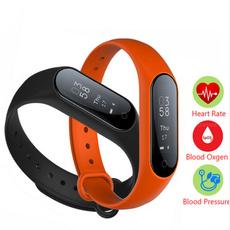 heartratemonitor, Wristbands, Fitness, wristwatch