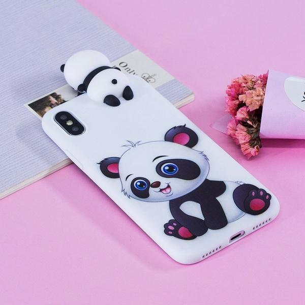 case, coqueiphone, iphone 5, cartoon phone case