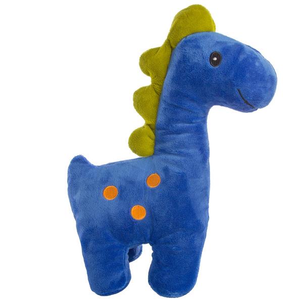 cute, Dinosaur, 12, gitzystuffedanimal