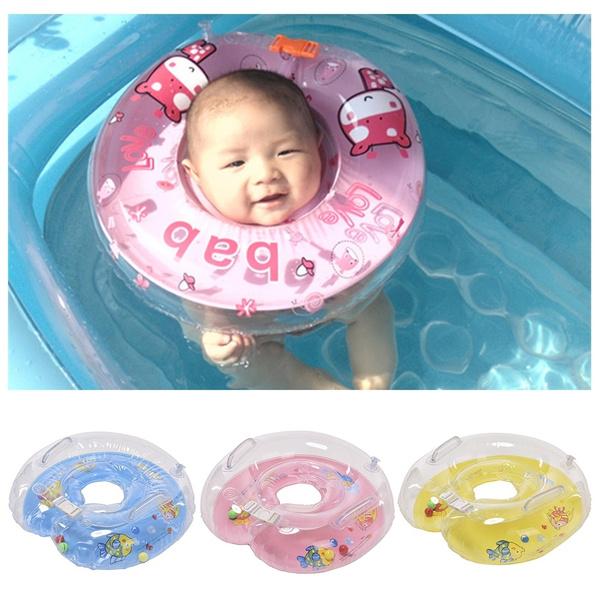 cute, swimmingpoolfloatring, waterboat, babyfloatring