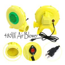 airblowerpump, bouncycastle, airblower, waterslide