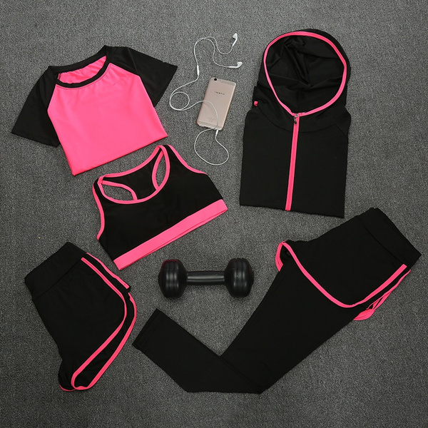 Summer, sexyyogasuit, Slim Fit, Yoga