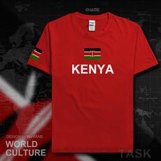 Fashion, Shirt, Country, sporting