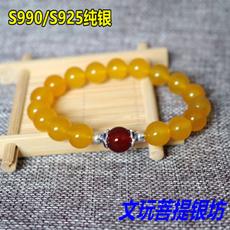 handon, Natural, Jewelry, Bracelet