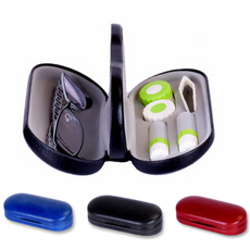 case, glassesbox, Fashion, contactlenscase