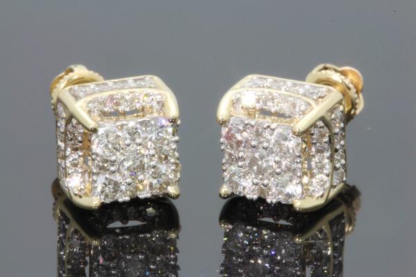 yellow gold, Silver Jewelry, 18k gold, Jewelry