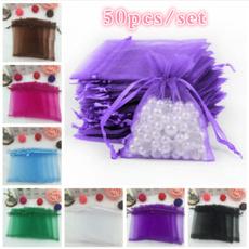 kitchendiytool, selfadhesivebag, Jewelry, plasticpackage