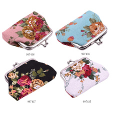Mini, coinmoneybag, Gifts, owl bag