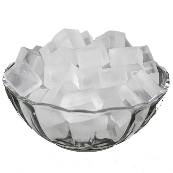 rawmaterial, diysoap, Handmade, transparentsoapbase