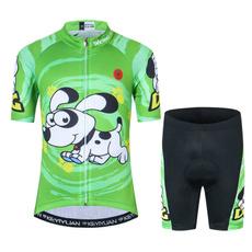 Fashion, Bicycle, Sports & Outdoors, Shirt