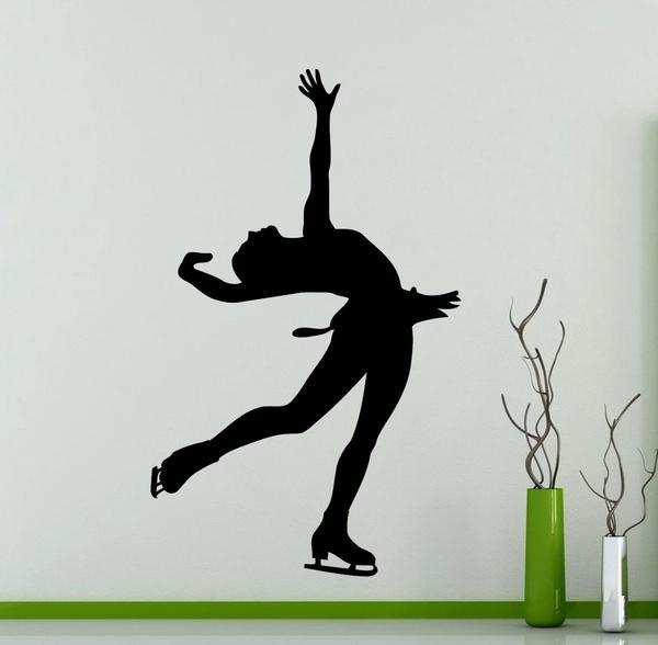 mrmr, Decor, Fashion, living room