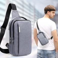 Shoulder Bags, Outdoor, Outdoor Sports, Bags