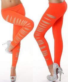 womens stockings, Leggings, Fashion, sexy club wear