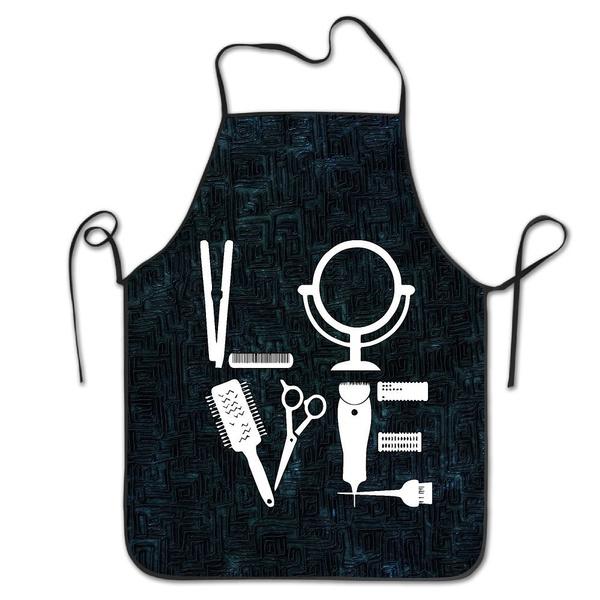 apron, Kitchen & Dining, Adjustable, cookingapron
