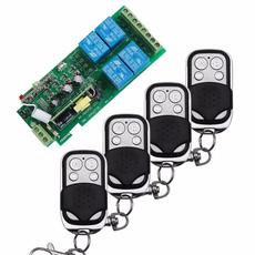 Remote, Remote Controls, Electric, Home & Living