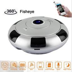 indoorcam, 1080960, wirelesscam, Photography