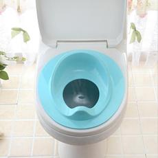 Bathroom, toiletlid, childrentoilet, toddlerpottyseat