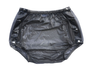 pvcfetishpant, pants, snaponplasticpant, poppersdeeppant