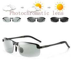 Fashion Sunglasses, Fashion, UV Protection Sunglasses, drivingsunglasse