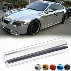 carwrapvinyl, chrome, Cars, wrapsticker