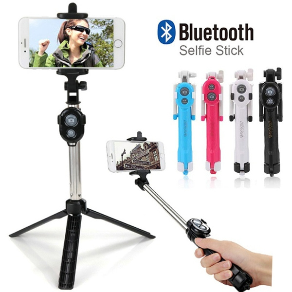 selfiestickforphone, Smartphones, Remote Controls, selfiestick