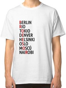 Fashion, cottontee, print t-shirt, solidcolortshirt
