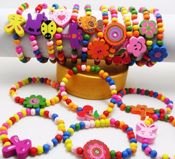 wholesale jewellery bulk lots, Toy, Gifts, Colorful