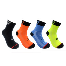 cyclingsock, Mountain, Outdoor, Bicycle