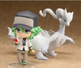 Animals & Figures, nendoroid, Gifts, qversion