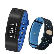 Bracelet, Monitors, Clock, wristwatch