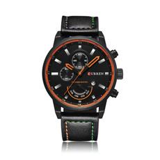 quartz, Gifts, jeweleryampwatche, fashion watches