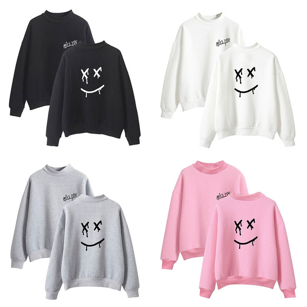 Funny, Fashion, Cotton, Sleeve