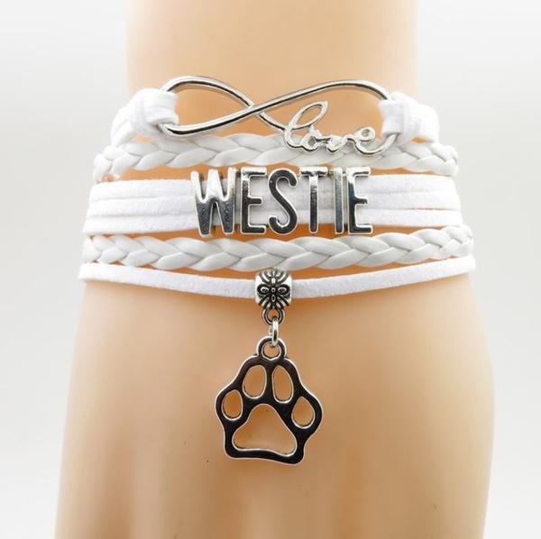 diyjewelry, Fashion, pendantbracelet, Jewellery