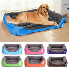 dogwarmbed, large dog bed, dogkennel, petaccessorie