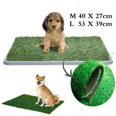 trainingpad, Indoor, dogcatmat, toiletmat