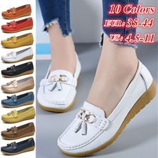 casual shoes, Ballerinas, Ballet, leather shoes
