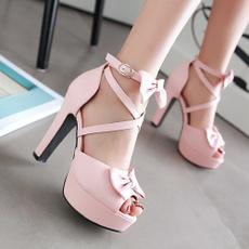 Summer, Sandals, Women Sandals, Womens Shoes