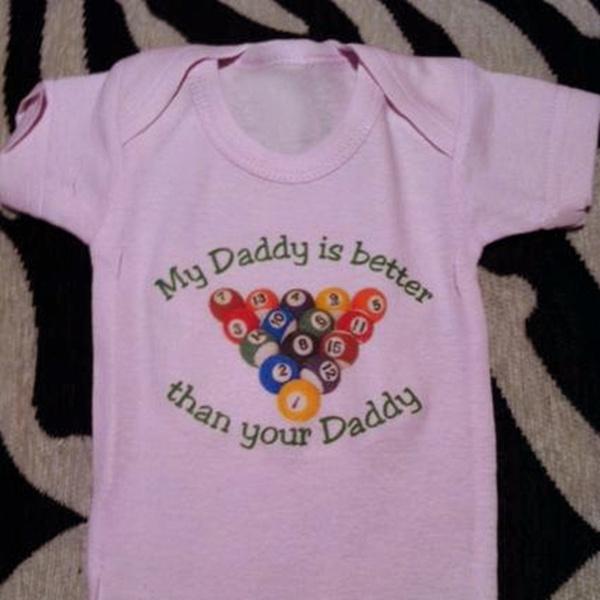 Fashion, babyonesies03month, babyboyonesie, Shirt