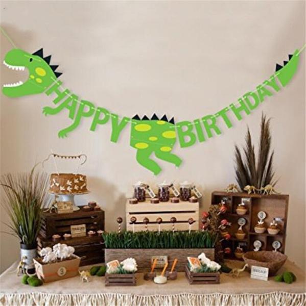 Shower, Home Decor, Garland, birthdaypartydecoration