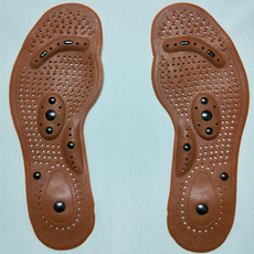 healthcarefootpad, Insoles, Magnetic, Comfort