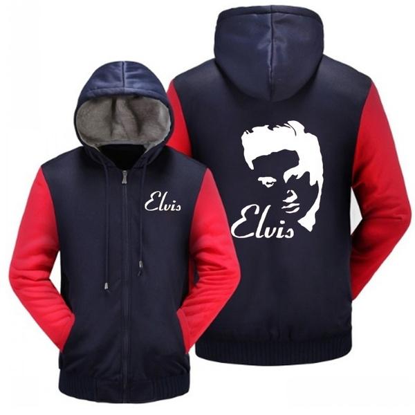 Jacket, Fashion, Elvis, winter coat