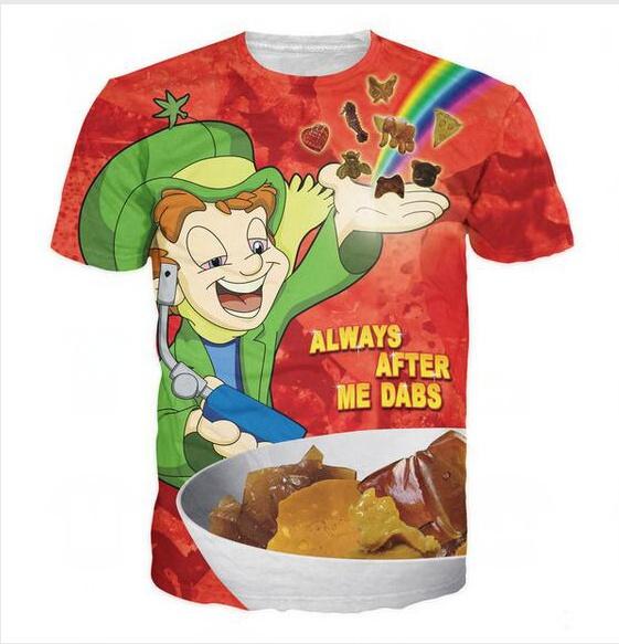 tshirt3d, Fashion, Shirt, Sleeve