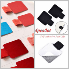 penclip, selfadhesivepenclip, Elastic, Office