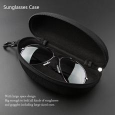 portableglassesbox, case, Fashion, Sunglasses
