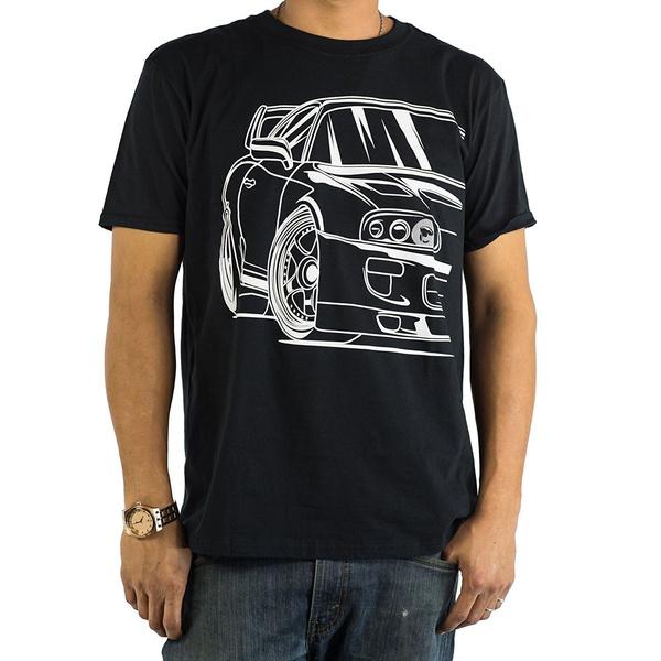 mensummertshirt, Fashion, Shirt, solidcolortshirt