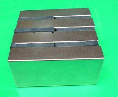 rareearthneodymium, rareearthmagnet, neodymiummagnet, ndfebmagnet