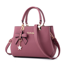 Shoulder Bags, handbags purse, hobosshoulderbag, women handbags