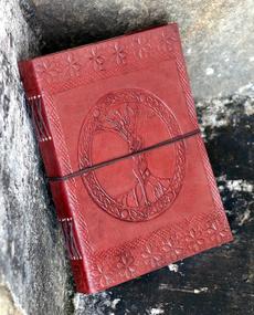 handmadeart, sketchbook, Gifts, wicca