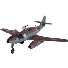 modelairplane, modelsplaneskit, Handmade, papermodeltoy